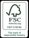FSC full