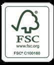 rsz_fsc